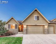5266 Chimney Gulch Way, Colorado Springs image