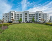 4731 Clock Tower Drive Unit 402, Kissimmee image