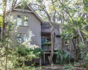 50 Dowitcher Trail, Bald Head Island image
