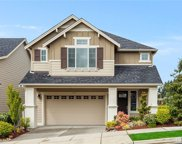 4115 176th Place SE, Bothell image