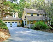 3501 Campbell Road, Raleigh image