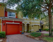 5453 Rutherford Place, Oviedo image