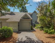 1050 Marsh Ct Lane, Mount Pleasant image