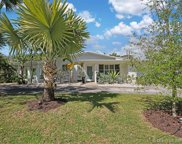 12420 Sw 69th Ave, Pinecrest image