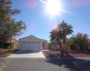 2112 Desert Lakes Dr, Fort Mohave image