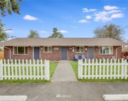 4612 Lila Ln  SW, Lakewood image