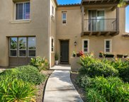 2231 Kensington Way Unit #2, Chula Vista image