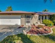 1007 3rd St, Cape Coral image