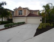 13041 Sandy Key BEND Unit 604, North Fort Myers image