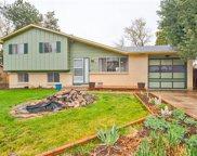 4910 Villa Circle, Colorado Springs image