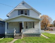 104 Hillsdale, Rossford image