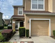 2028 Schuller Way, Casselberry image