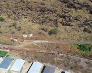 86-927 Pokaikuahiwi Place, Waianae image