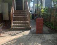 8510 S Claiborne  Avenue Unit B, New Orleans image