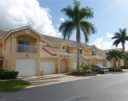 28631 Carriage Home Dr Unit 202, Bonita Springs image