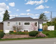 10810 Cornell Ave S, Seattle image