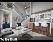 5351 W Canary Grass Way S, South Jordan image