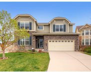 25977 East Frost Circle, Aurora image