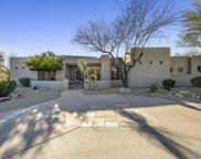 23144 N 79th Way, Scottsdale image