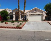 5526 S Club House, Fort Mohave image