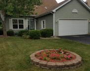 1127 Greensfield Drive, Naperville image