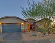 5819 E Jake Haven, Cave Creek image