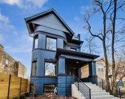 3255 W Evergreen Avenue, Chicago image