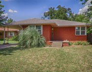 3029 NW 65th Street, Oklahoma City image