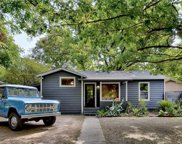 6511 Chesterfield Ave, Austin image