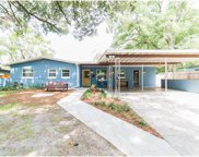 1104 Catalpa Lane, Orlando image