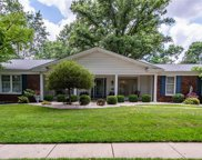 14476 Marmont, Chesterfield image