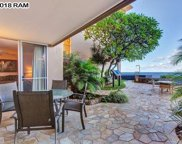 3732 Lower Honoapiilani Unit 102, Maui image