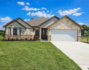 3115 Crystal Ann Drive, Temple image