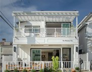 109     Onyx Avenue, Newport Beach image