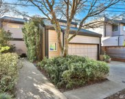 5945 Atlas Place SW, Seattle image