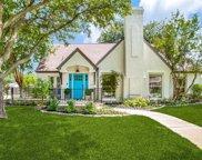 6058 Kenwood Avenue, Dallas image