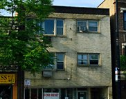 5713 West Irving Park Road, Chicago image