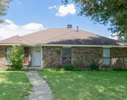 4414 Cinnabar Drive, Dallas image
