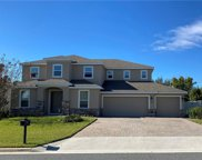 12312 Hammock Hill Drive, Clermont image