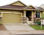 3085 Dragonfly Court, Castle Rock image