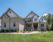 1110  Cherry Laurel Drive Unit #OLD0101, Waxhaw image