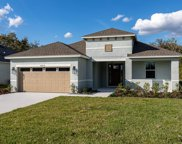 16234 Oak Breeze Court, Clermont image