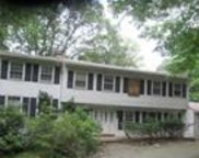 21 UNDERWOOD RD, Montville Twp. image