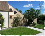 1100 SE Mitchell Av Avenue Unit #703, Port Saint Lucie image