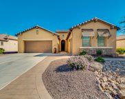 3463 N 164th Avenue, Goodyear image