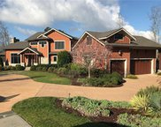 2649  River Ridge Place, Fort Mill image
