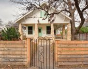 1000 Willow St, Austin image