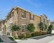 4321 GREEN PASTURE Lane Unit #3, Simi Valley image