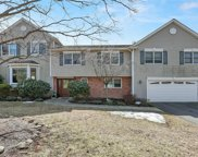 6 Barnacle  Drive, Spring Valley image