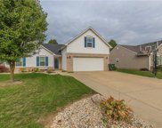 4094 Turning Leaf  Court, New Palestine image